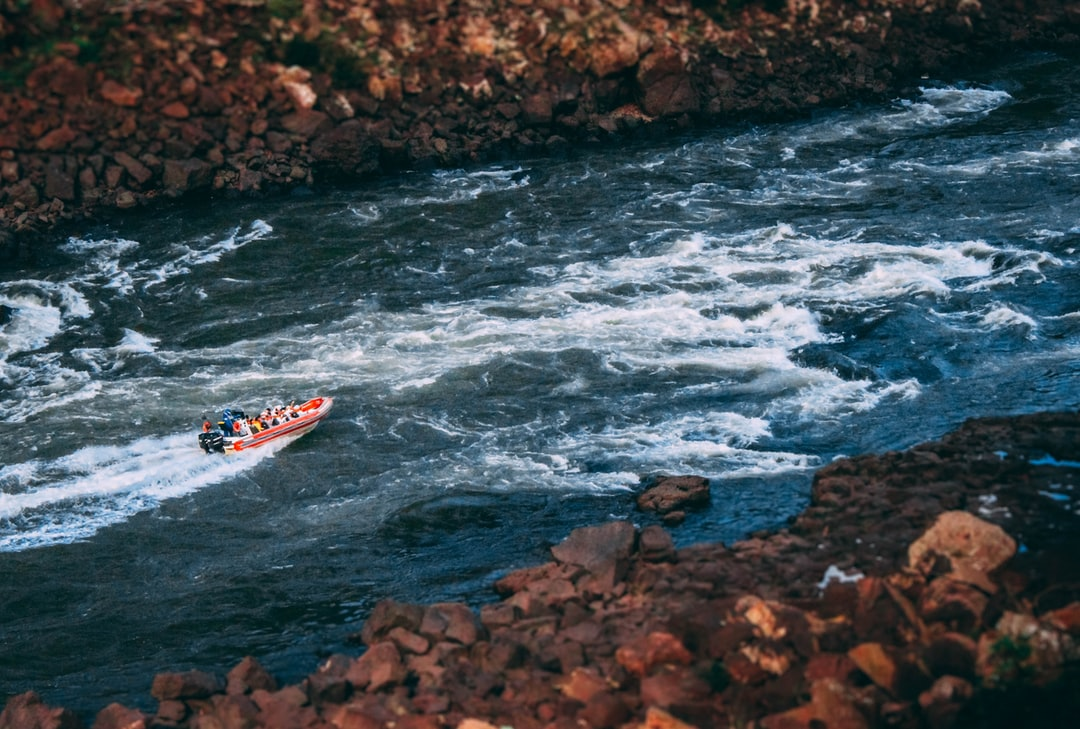 Ecotourism's Hidden Cost