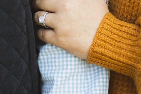 4 Tips to Overcoming Your Break Up