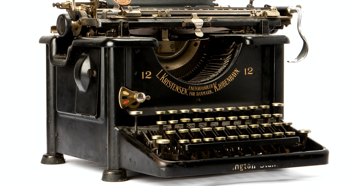 Best Remote Copywriting Jobs between Jan 31 and Feb 07