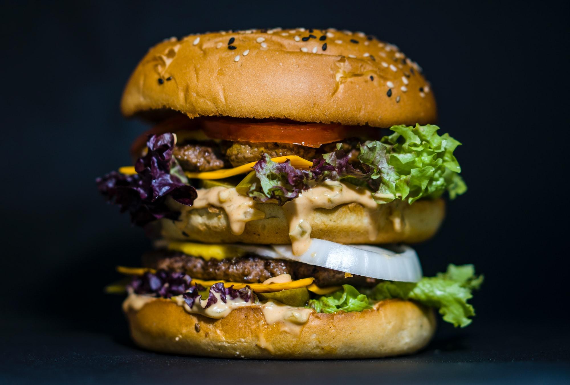 Qué es el Índice Big Mac