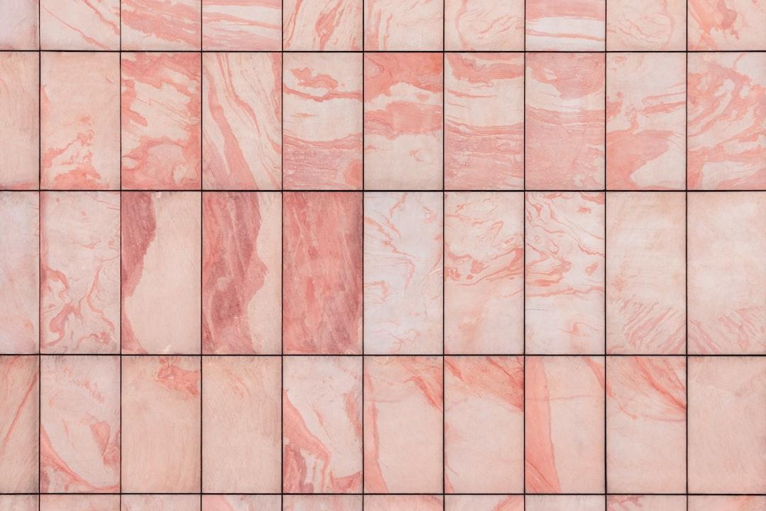 500 Tile Pictures Hq Download Free Images On Unsplash