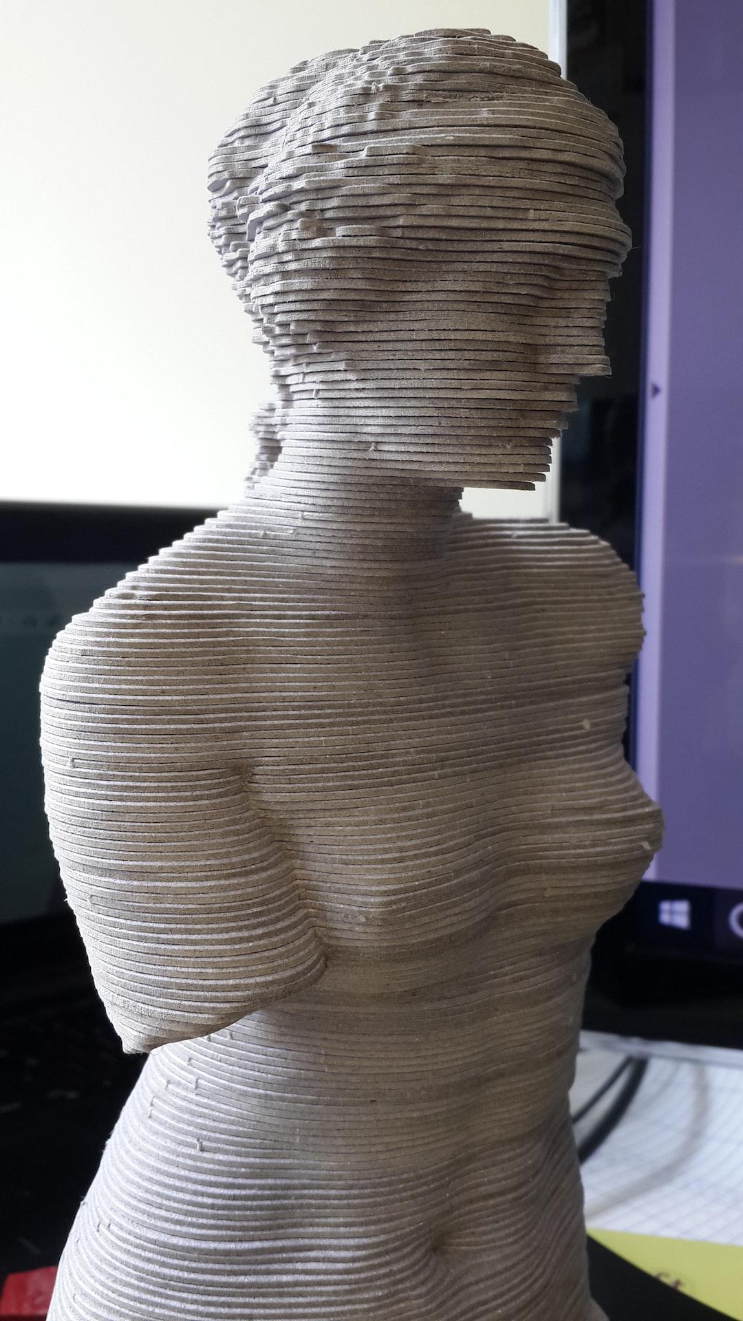 Venus Milo