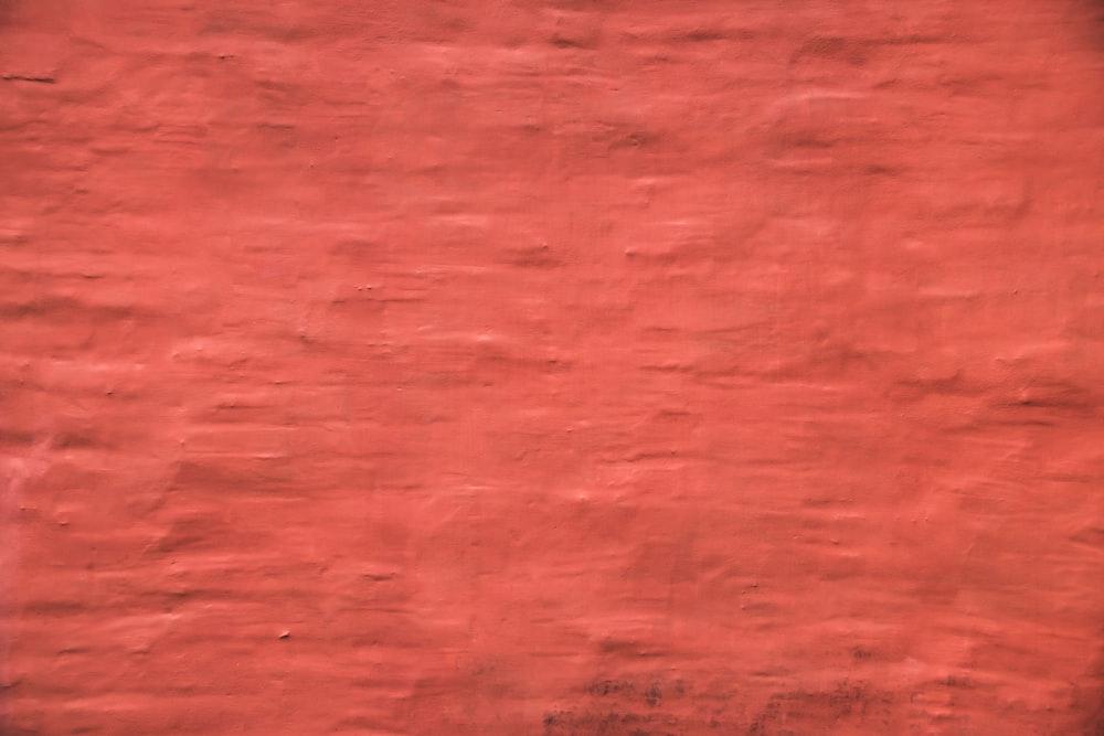 brown wall