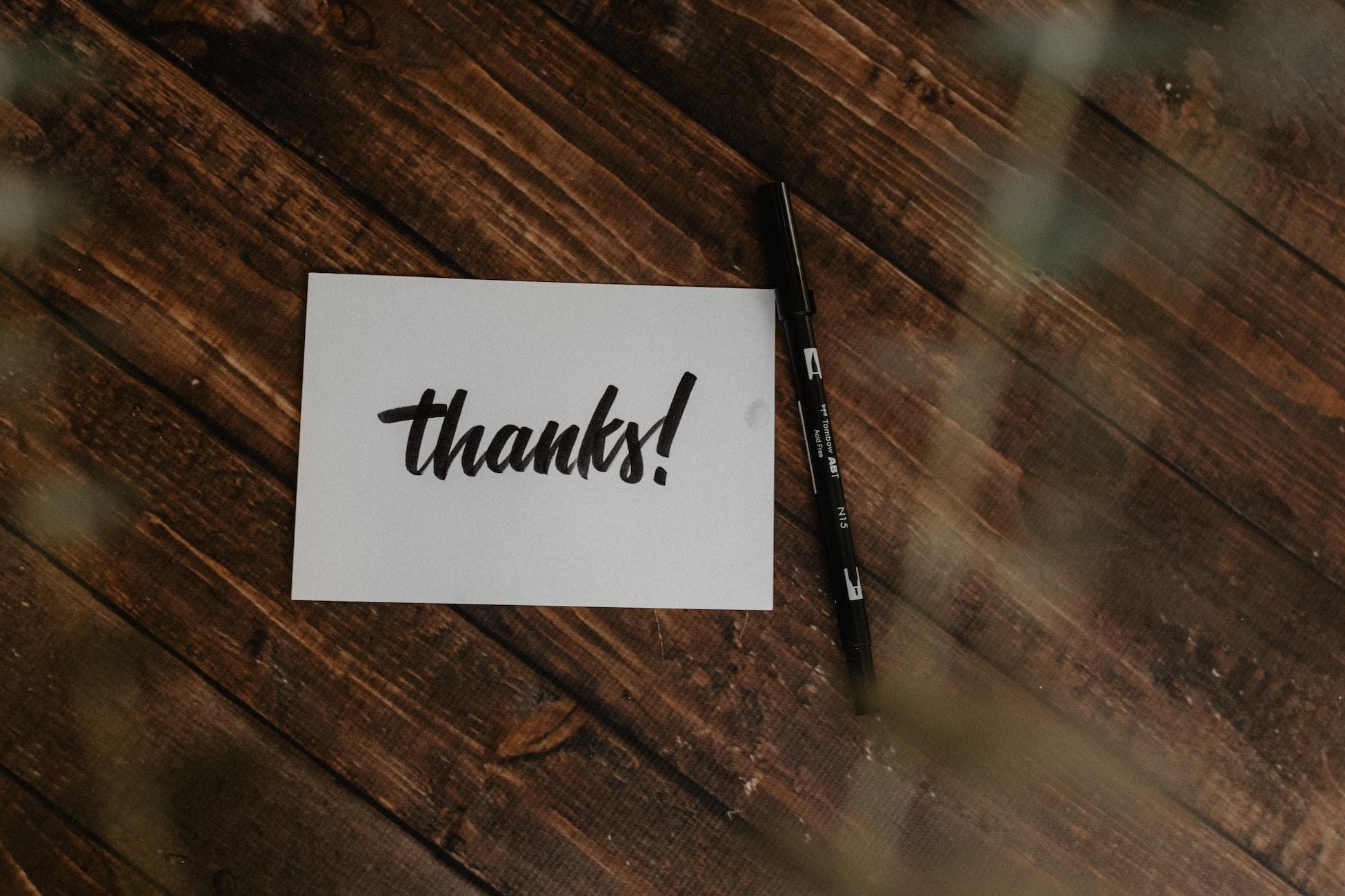受験期に口を挟んでくるうざい親への対処法は親に対して日頃から感謝を伝えること