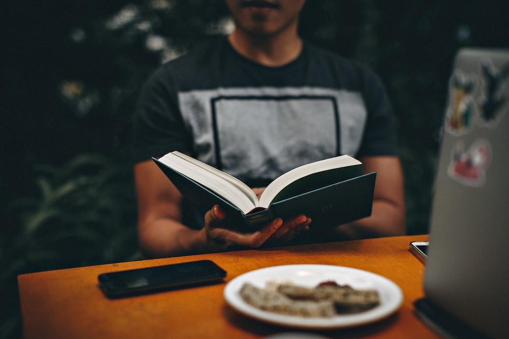 books about marijuana