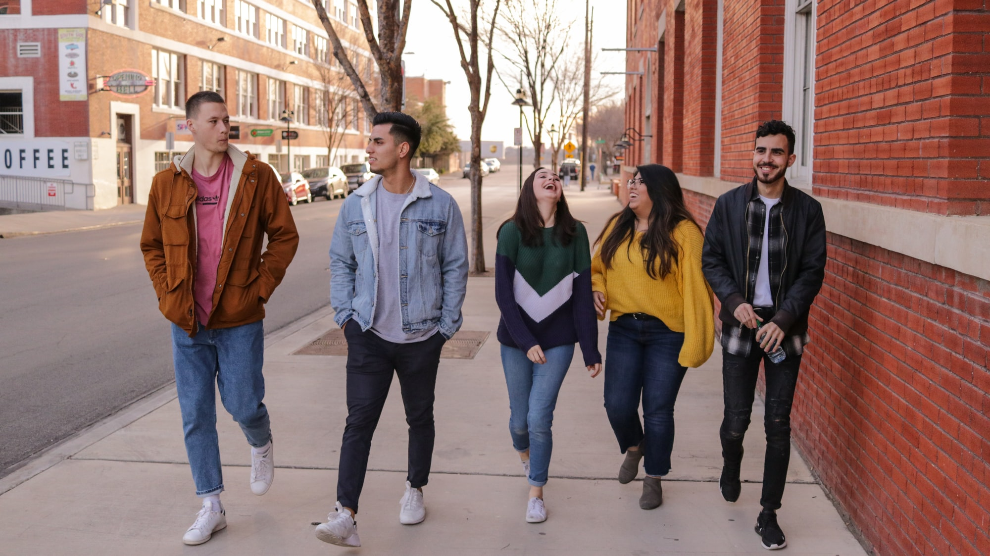 BC省政府推出新法规 界定青少年工作年龄和范围