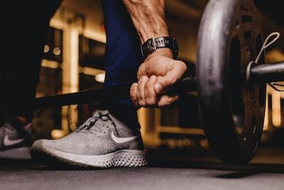 Hvad er de fysiologiske tilpasninger ved styrketræning?