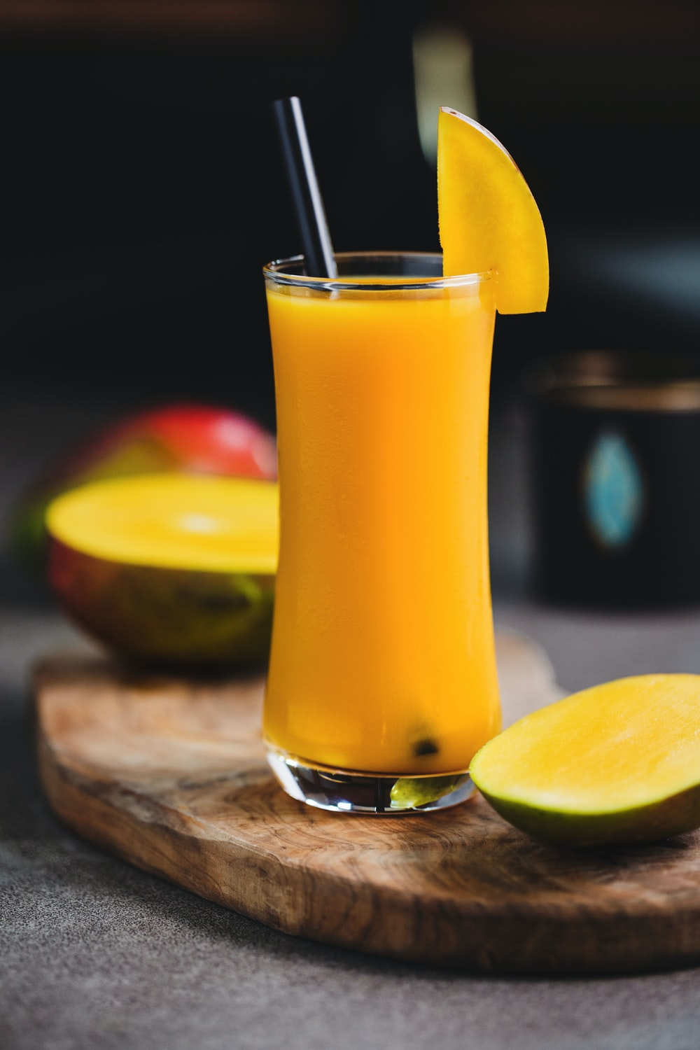 Benefits Of Juicing And The Hidden Dangers No One Talks About