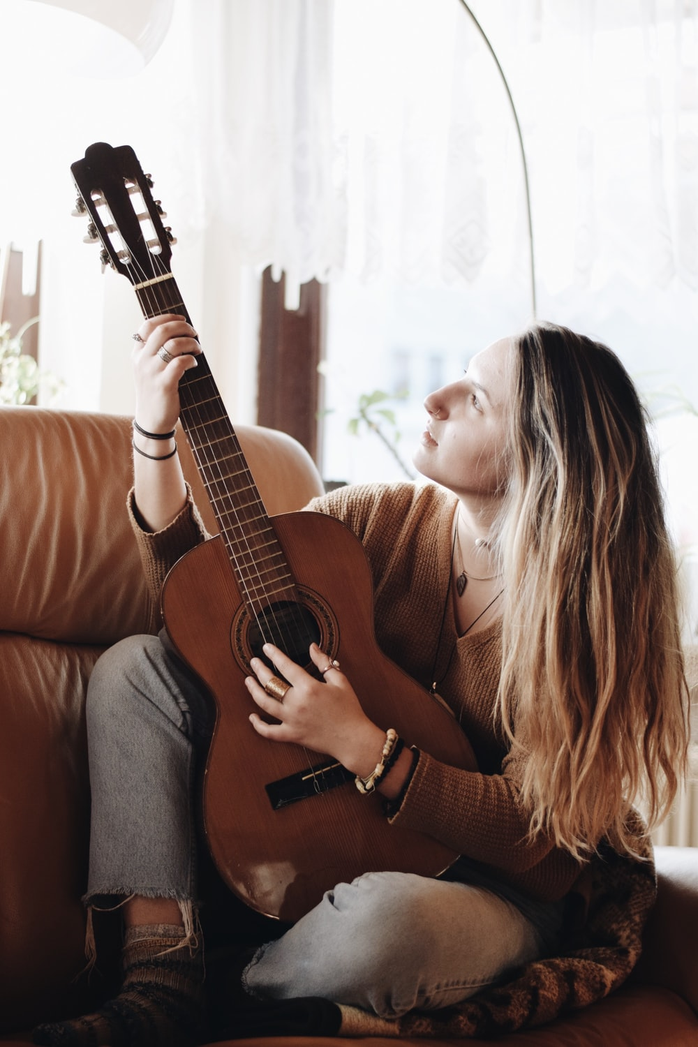 Classical Guitar Pictures | Download Free Images on Unsplash