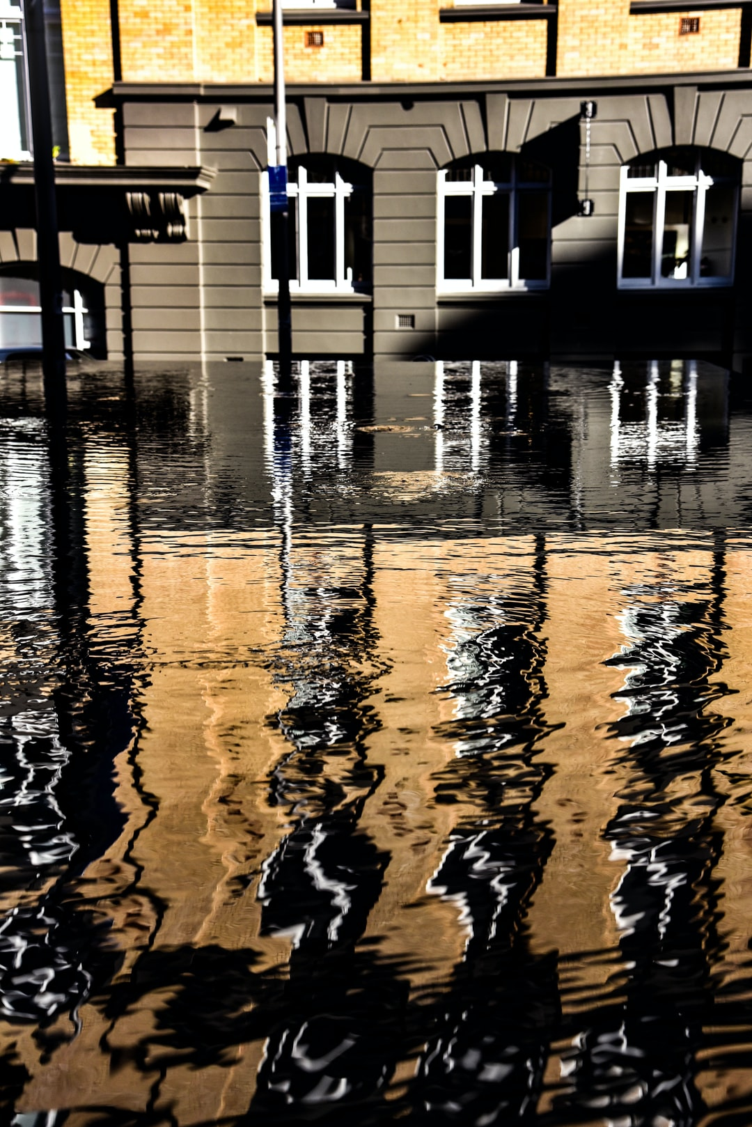 9 Benefits of Water Damage Restoration for Homeowners in Portland