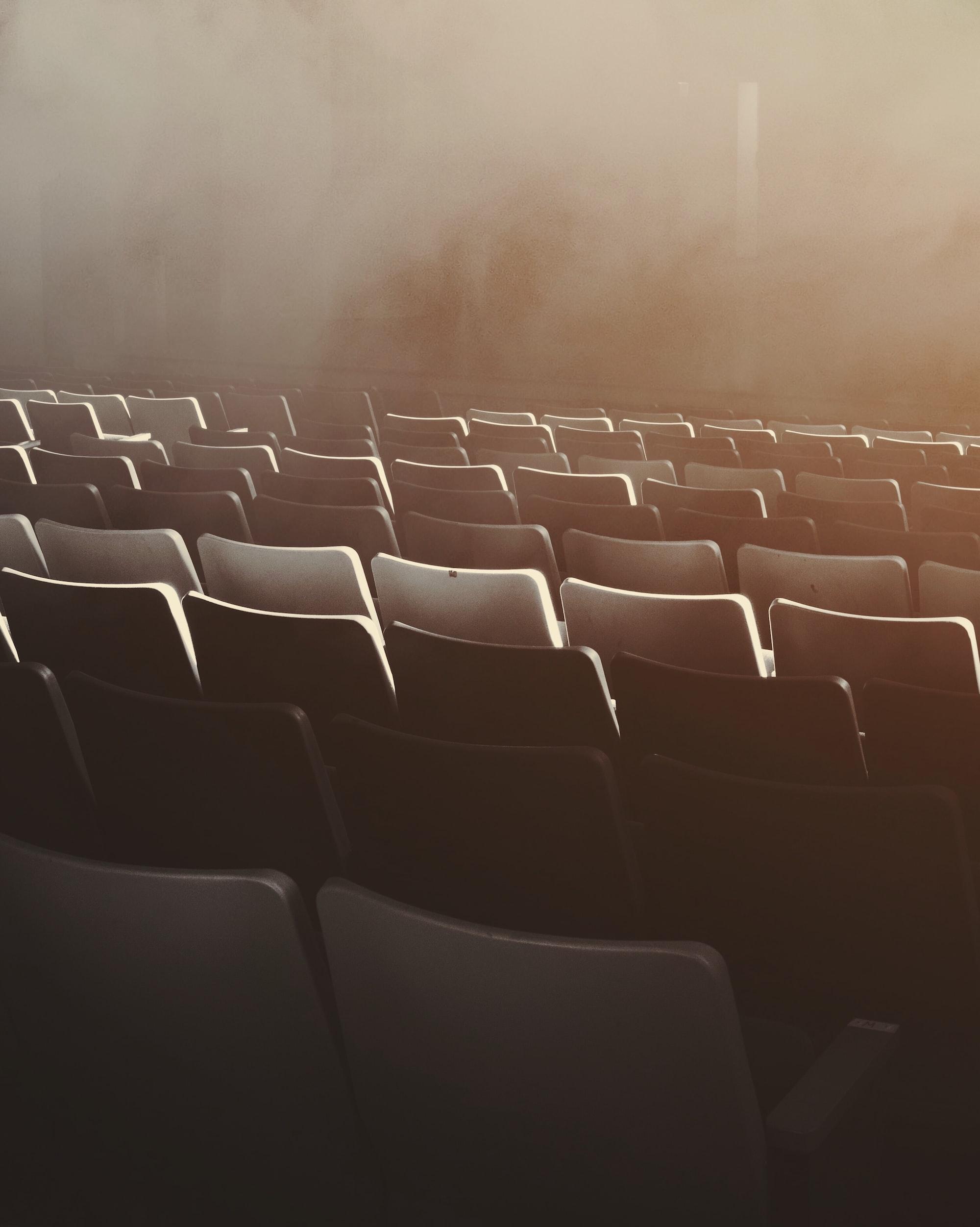 Concerto de Natal beneficente terá entrada gratuita no Teatro Positivo