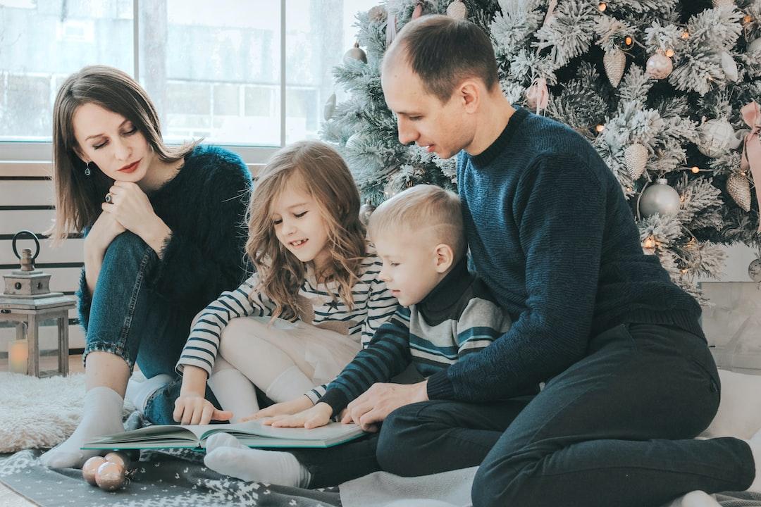 OSKAR ETF: Der nachhaltige Sparplan für die ganze Familie