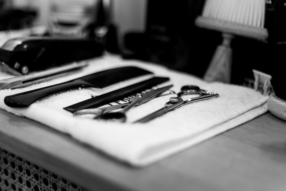 100 Barbershop Pictures Hd Download Free Images Stock
