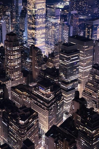 1360. Városok