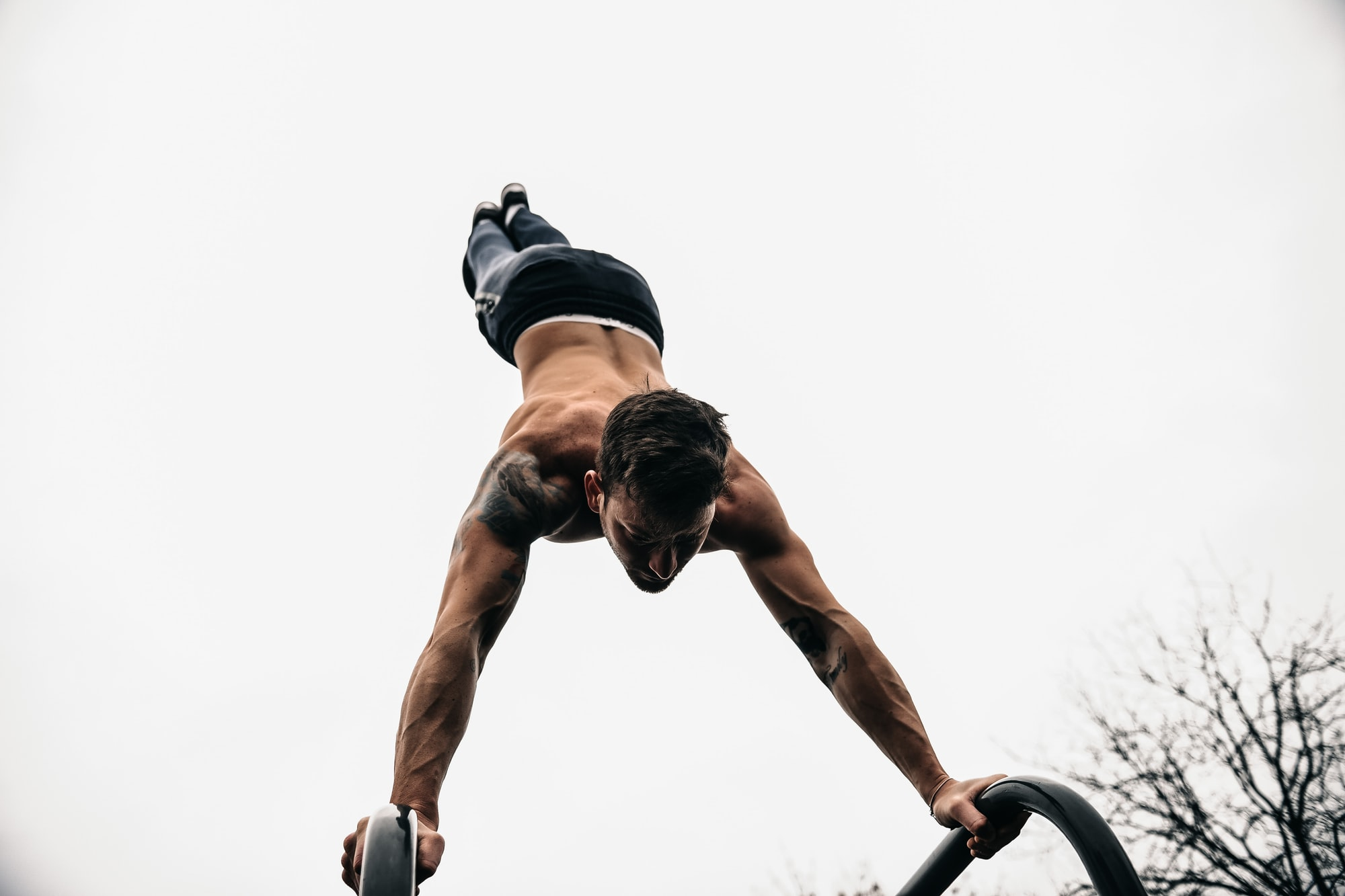 Why People Quit Their Fitness Plan