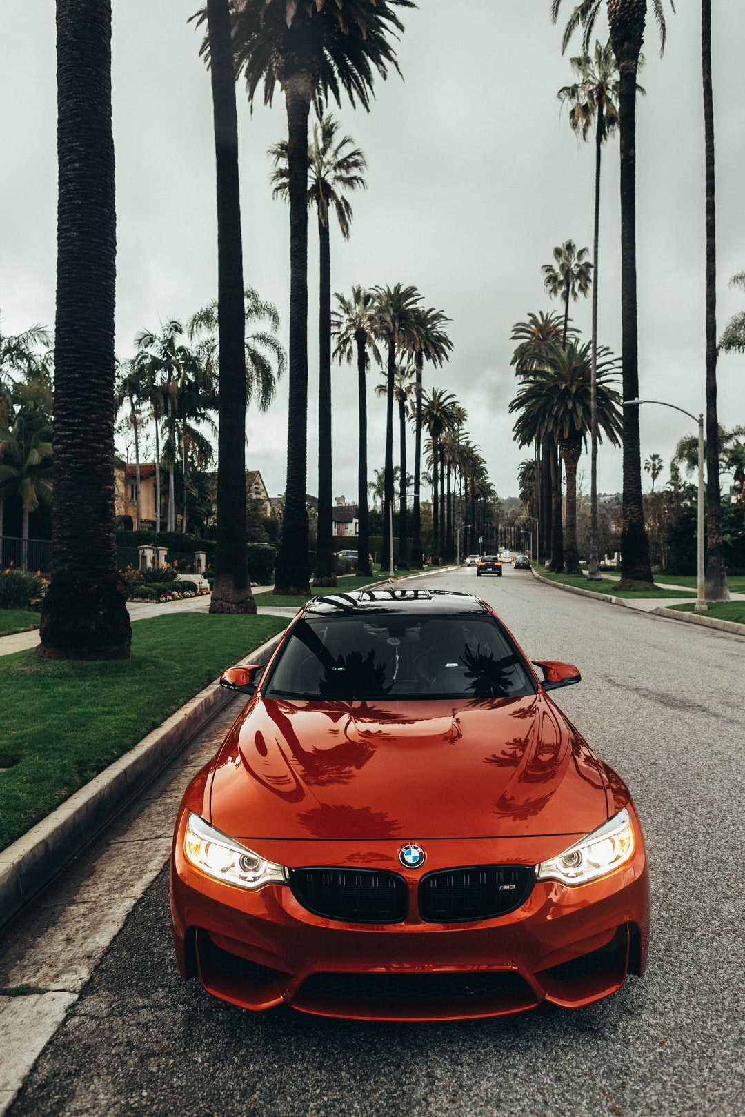 Should You Start Making Money With Your Car?