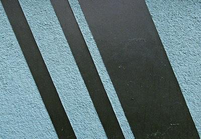 asphalt zoom background