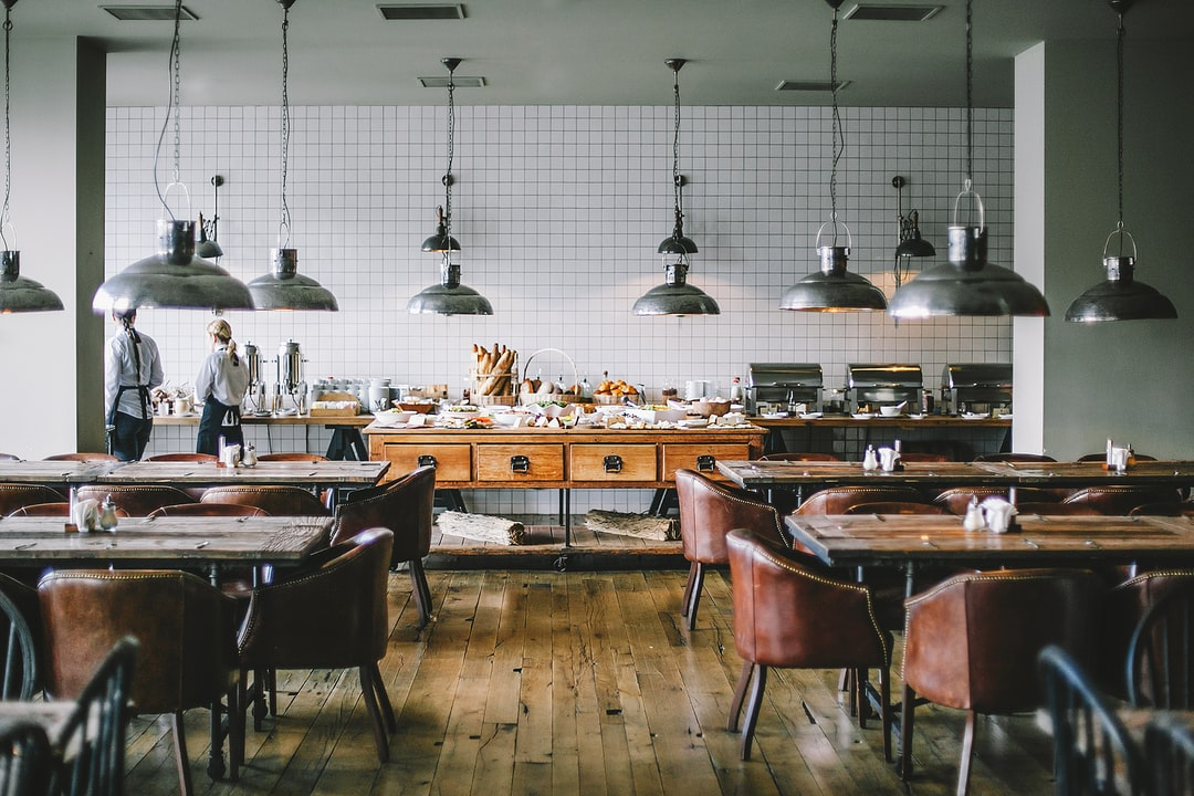 Sociedades gastronómicas