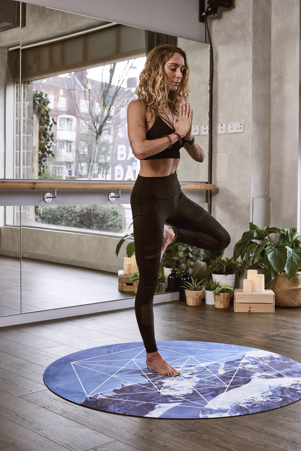 Best Moves Pilate Classes: Know The 5 Best