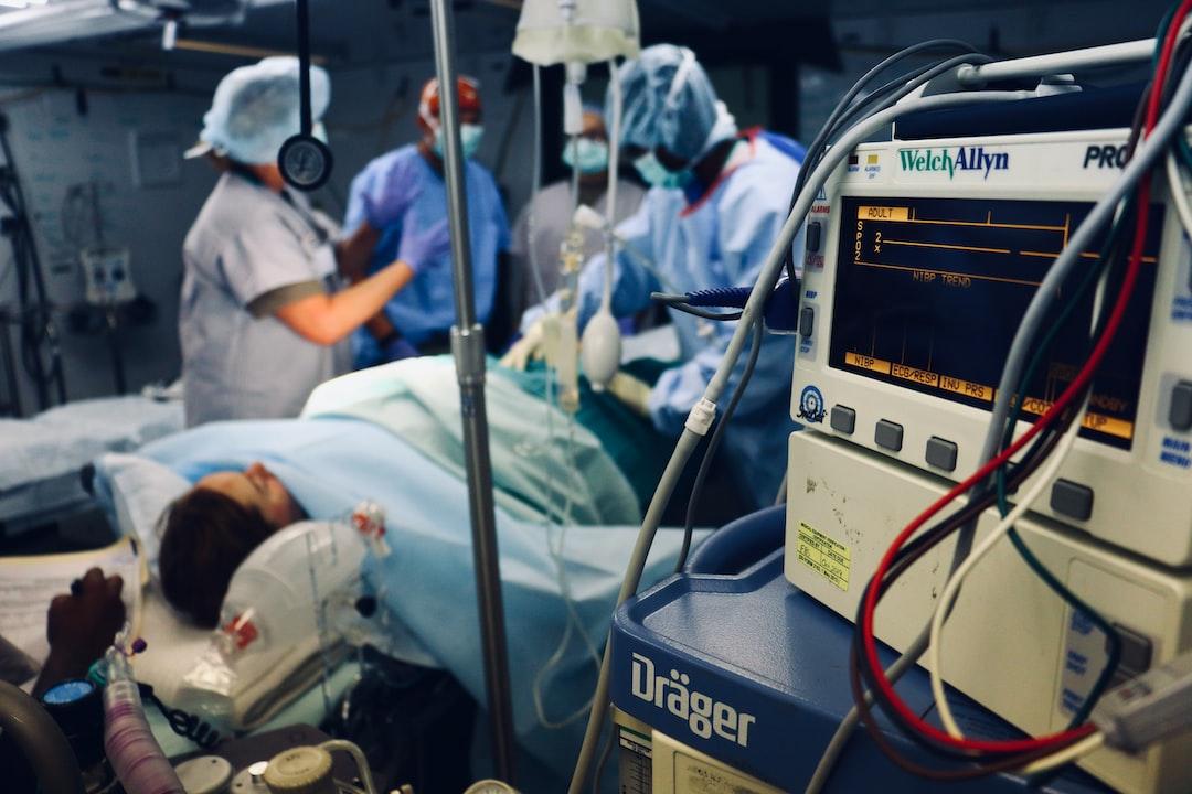 Conheça os casos de erro médico mais absurdos
