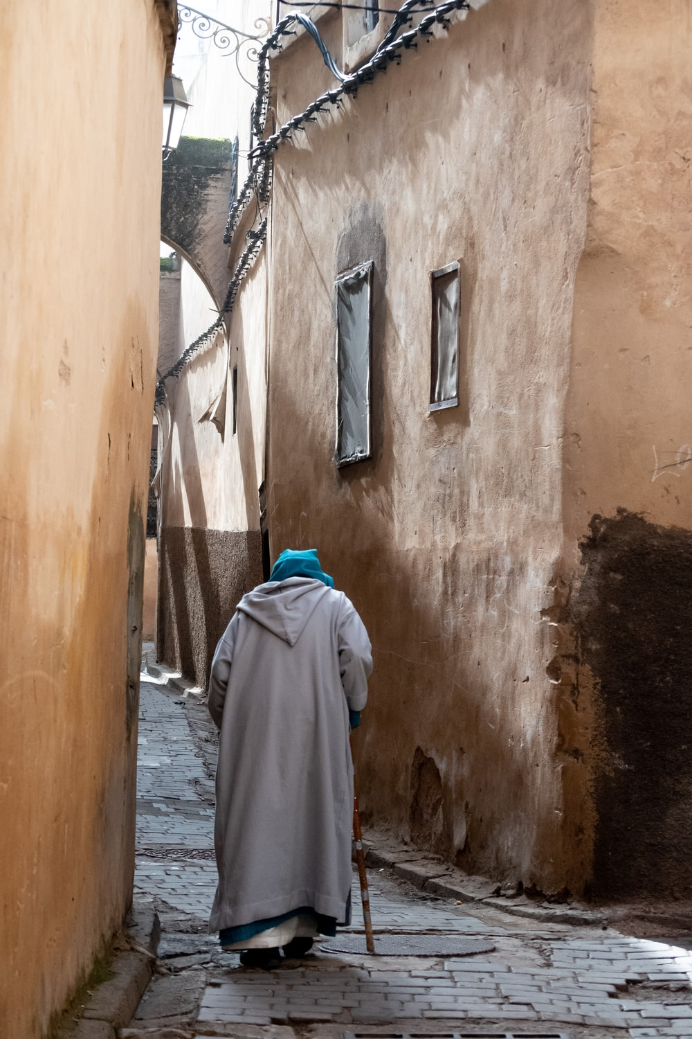 Fez, Morocco Pictures   Download Free Images on Unsplash