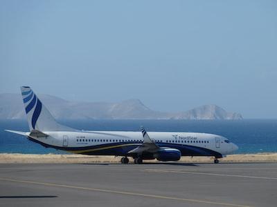 La fase 2 rischia di essere un disastro per i piccoli aeroporti italiani