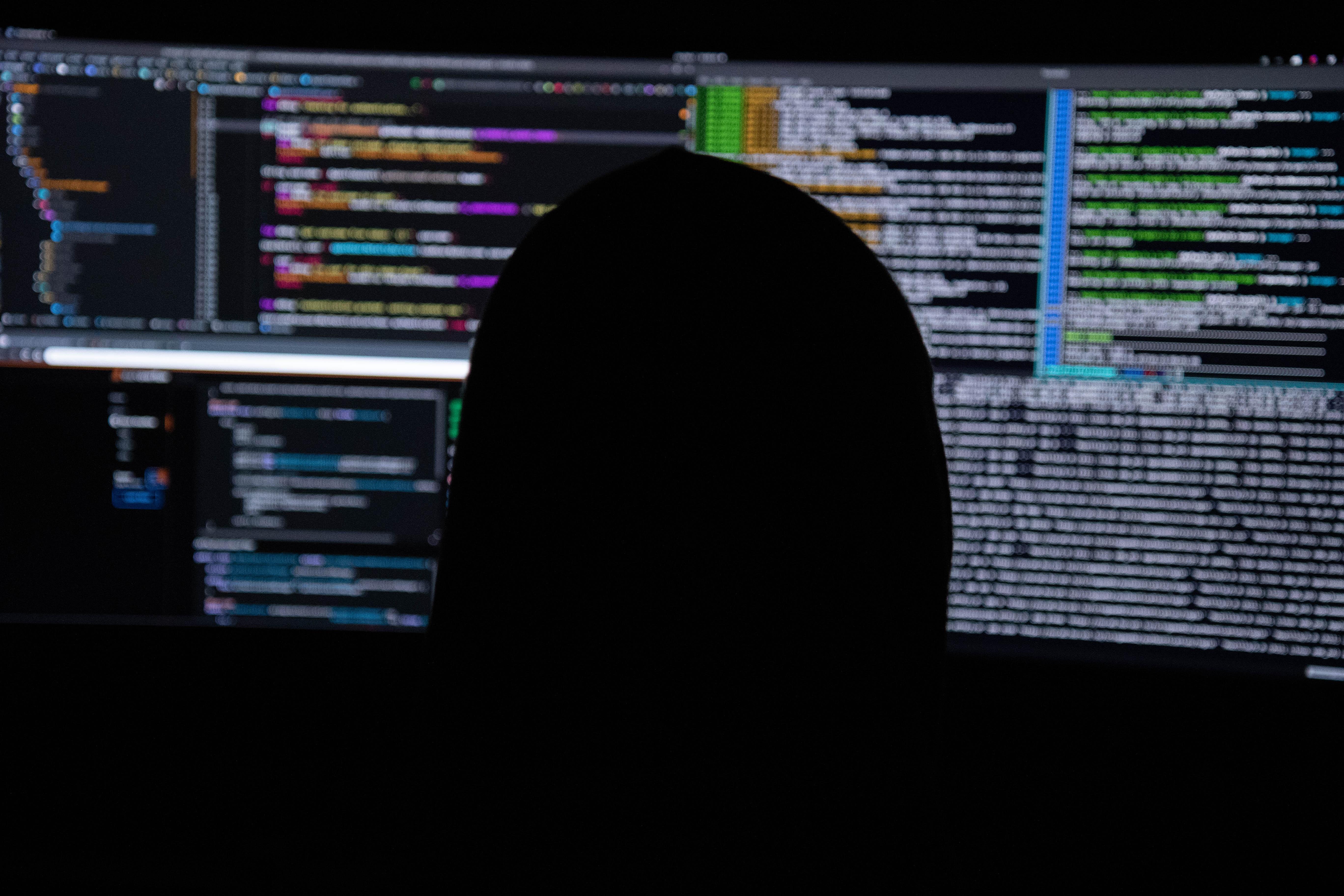 Gnu makefile command line arguments