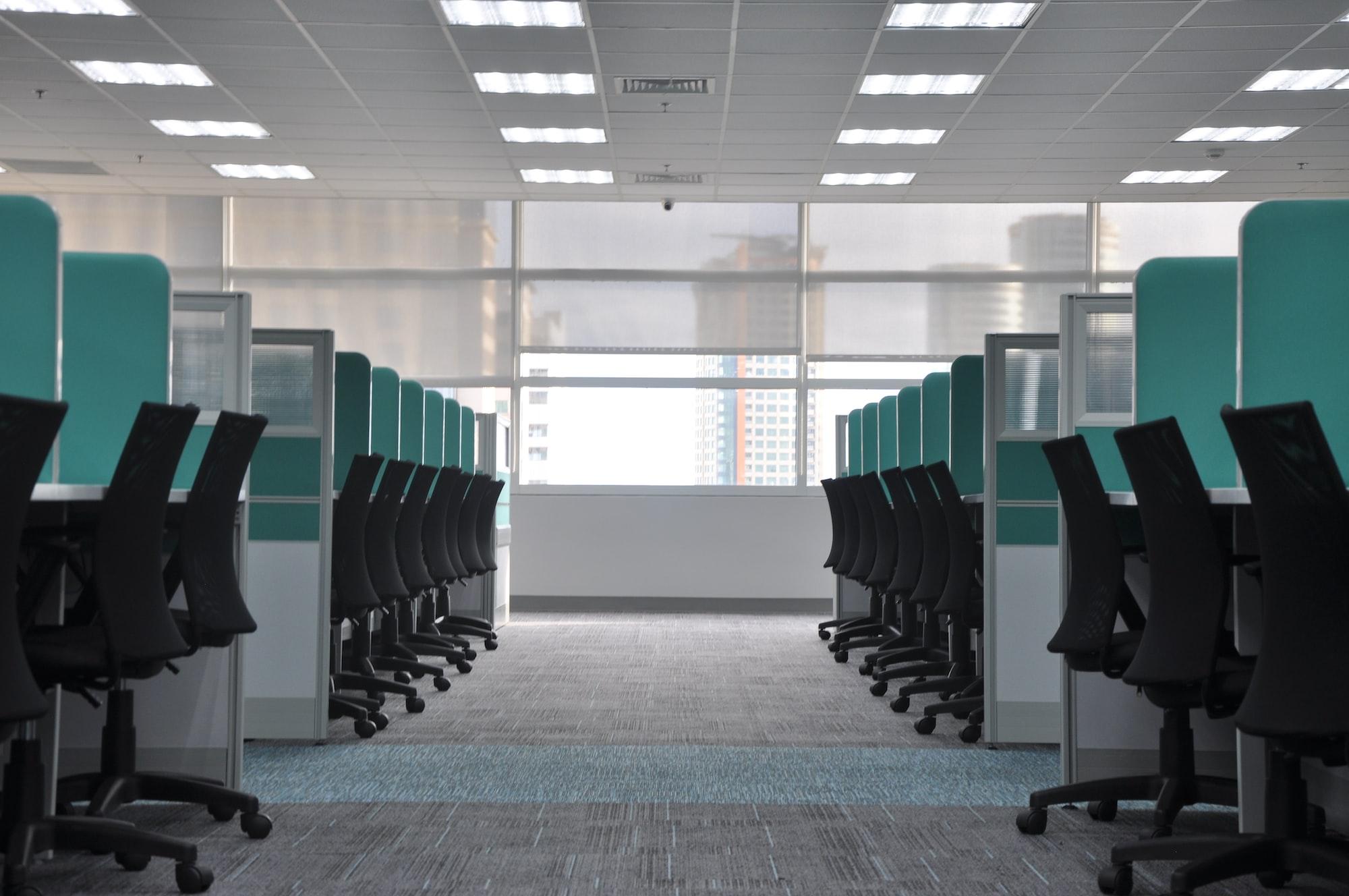 बल्ले-बल्ले! कंपनी भारत की, विदेश में मुख्यालय, सप्ताह में सिर्फ 4 दिन काम