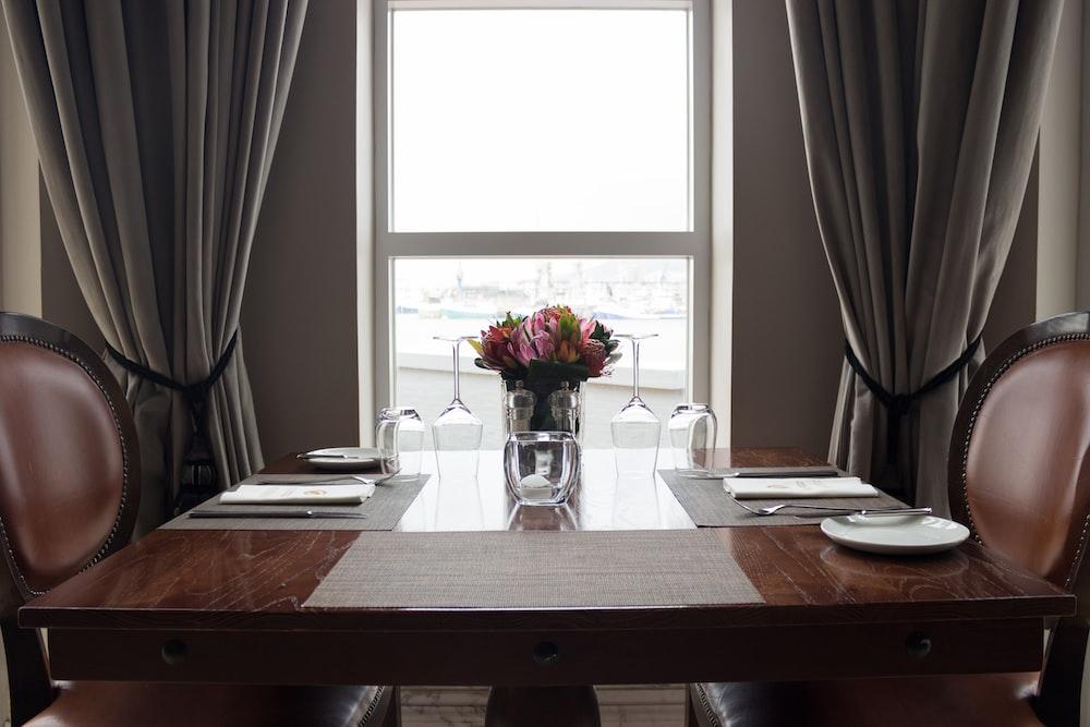 How To Make Your Home Interior More Elegant?