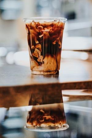 4128. Kávé