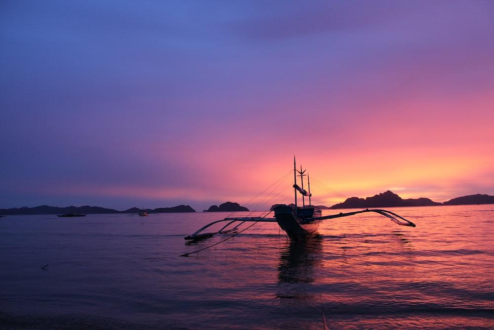 結論:フィリピンの英語になまりはある?