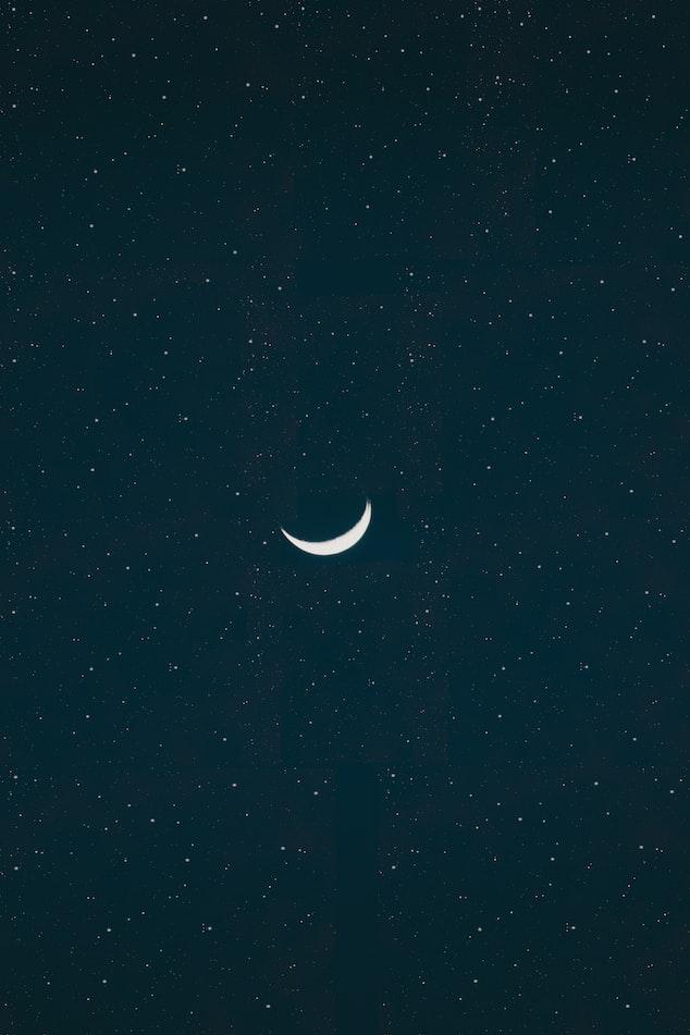 Звёздное небо и космос в картинках - Страница 8 Photo-1549789161-bc6be9c8ba51?ixlib=rb-1.2