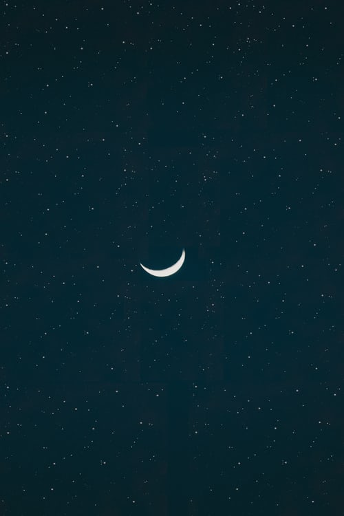 Звёздное небо и космос в картинках - Страница 11 Photo-1549789161-bc6be9c8ba51?ixlib=rb-1.2