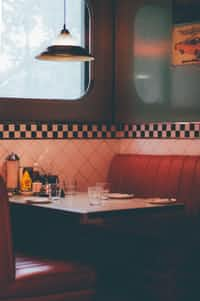 diners&palaces write stories