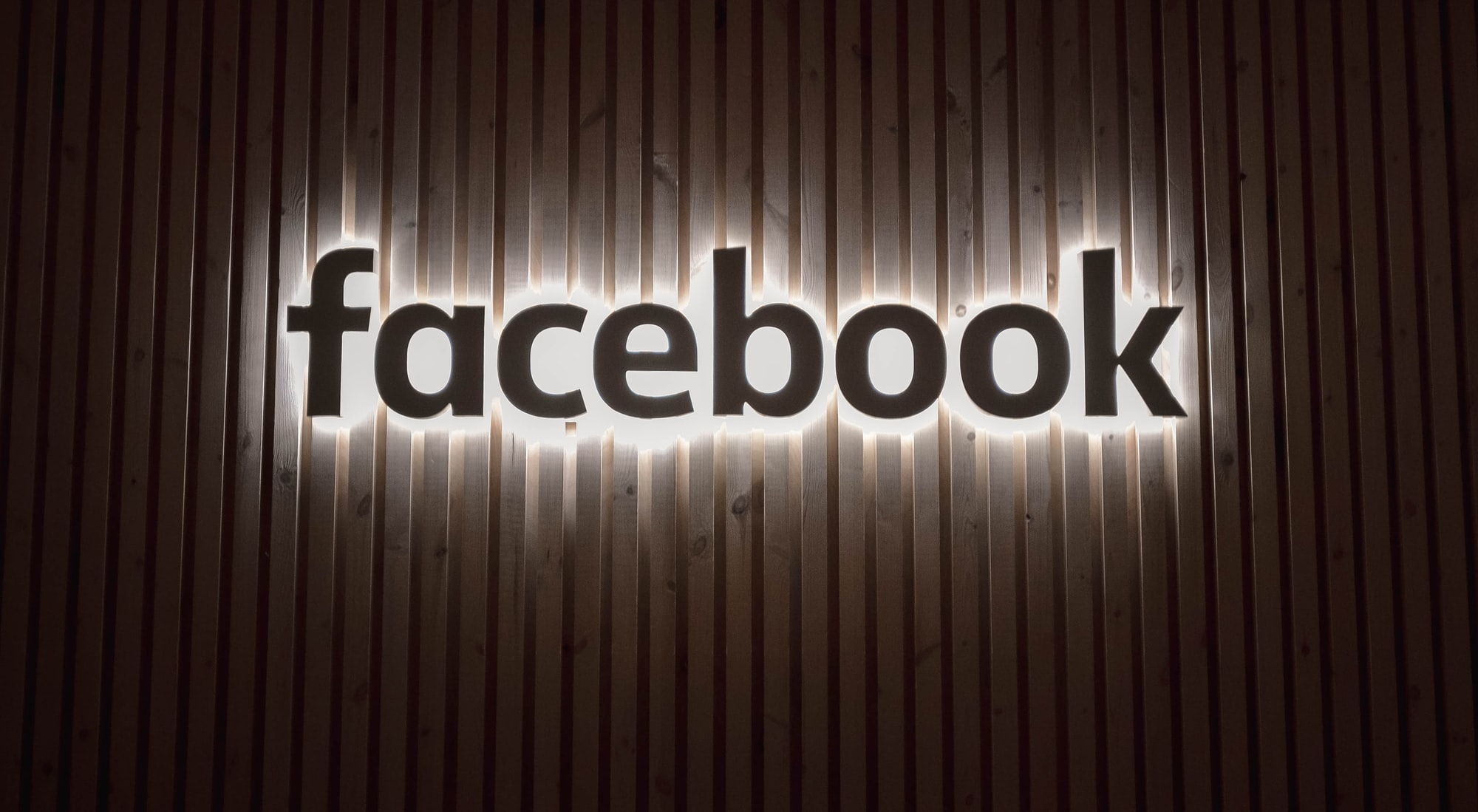 Facebook kündigt Einstieg in NFTs an – Novi-Wallet sei bereits ready