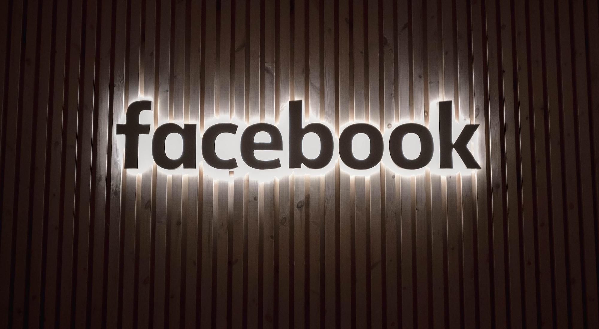 Facebook's BlenderBot 2.0 Has Long Term Memory