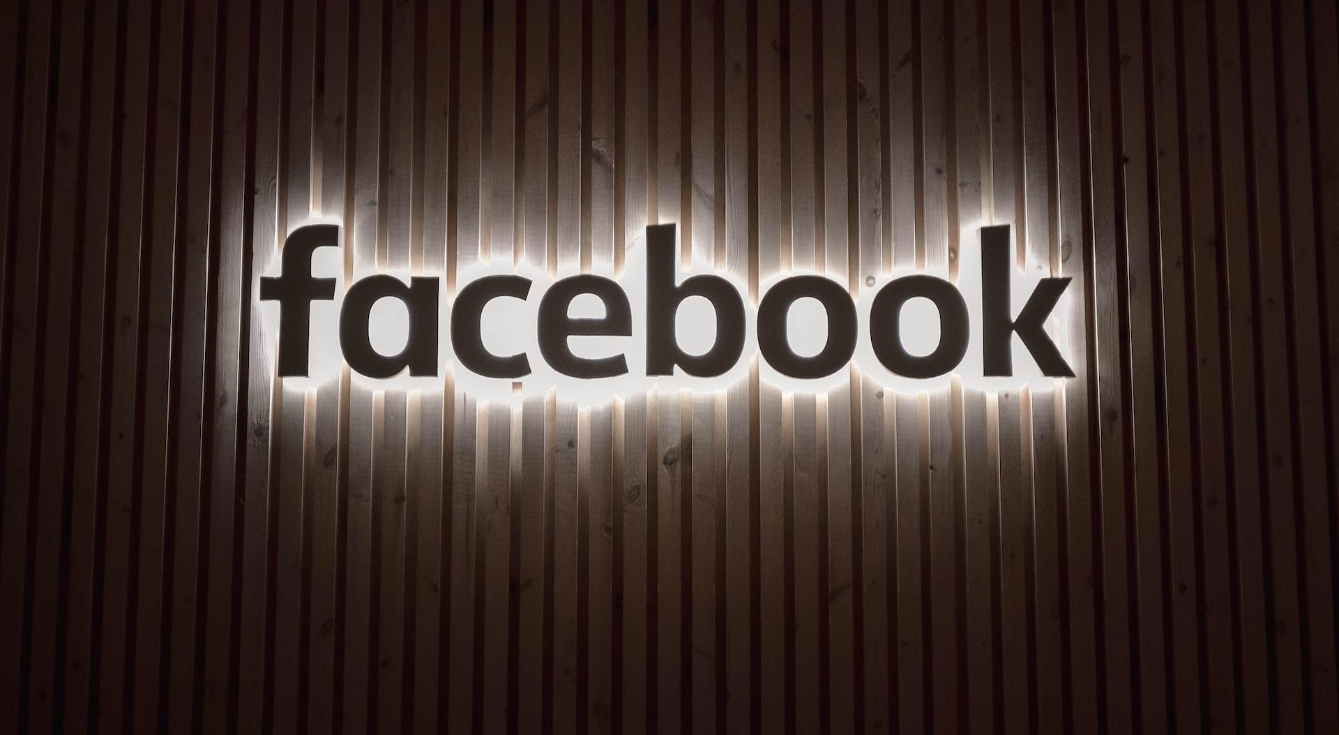 Facebook Ads - Digital Marketing