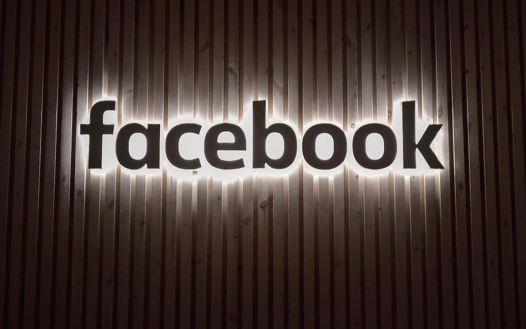 Facebook takes down more fake accounts, warns of 'perception hacking'