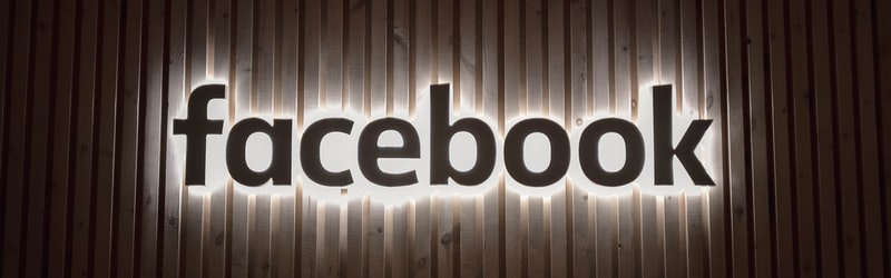 Facebookで新たに情報流出が発覚。2億6700万人以上の情報が流出の可能性。