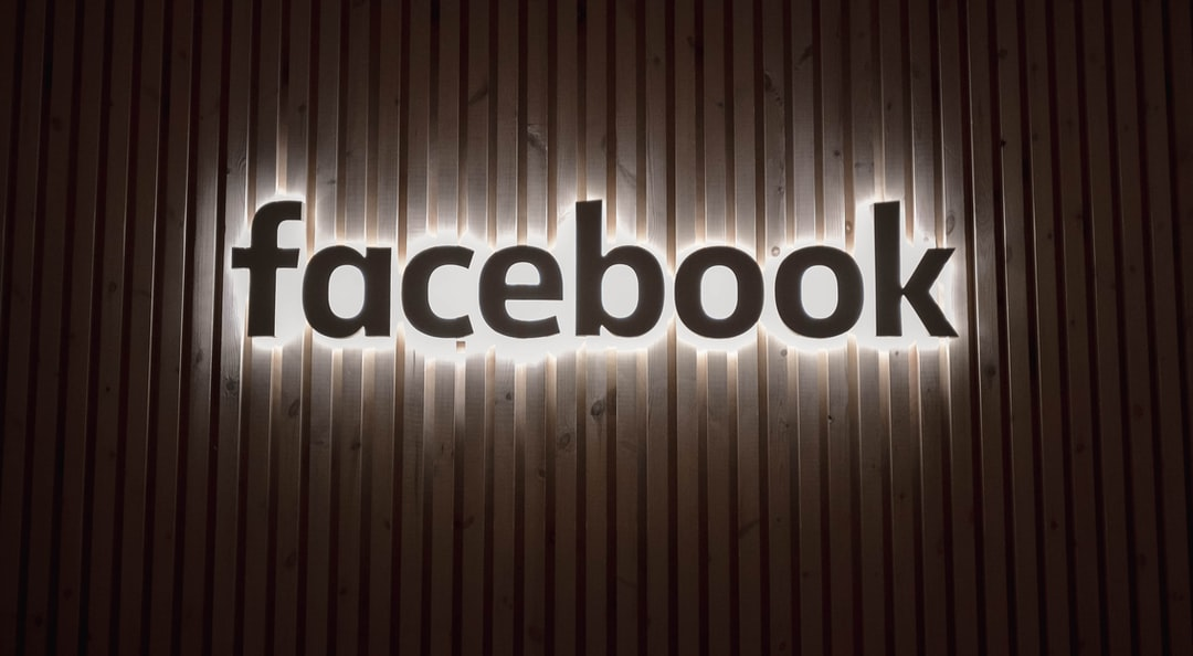 /facebook-the-world-is-yours-9z3g3618 feature image