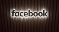 Nonprofits Consider Leaving Facebook