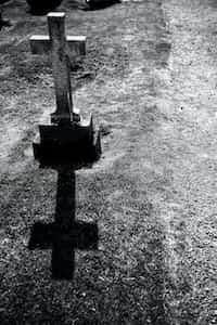 A death Poem,  poem stories
