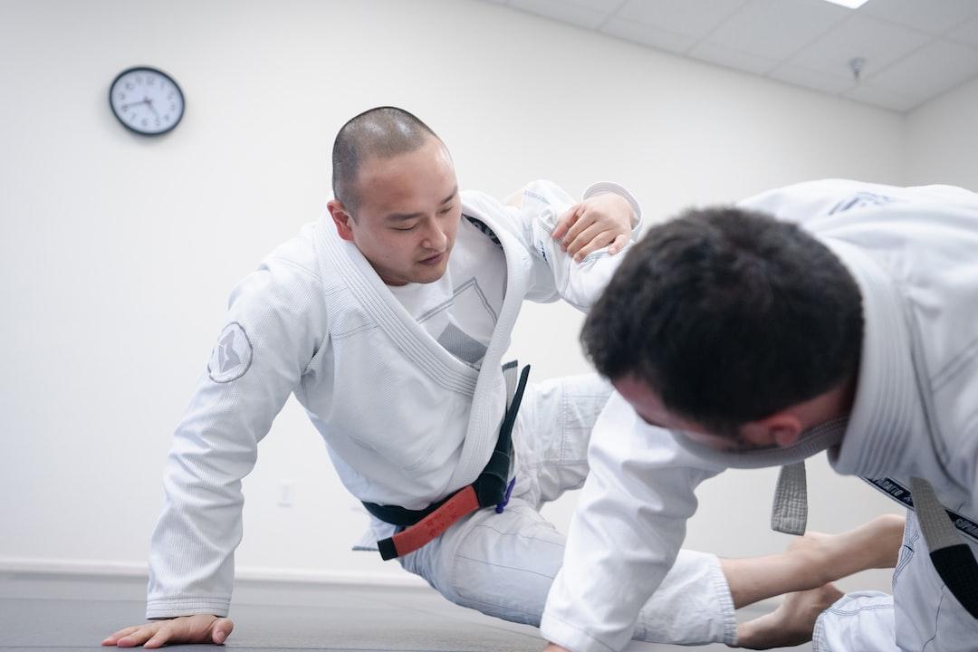A1 A2 A3 A4 Submission Bjj Dragon Bjj Gi Belt Brazilian jiu Jitsu 100/% Cotton