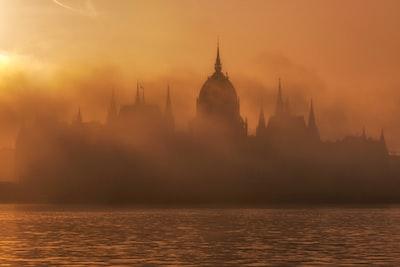 1588. Budapest