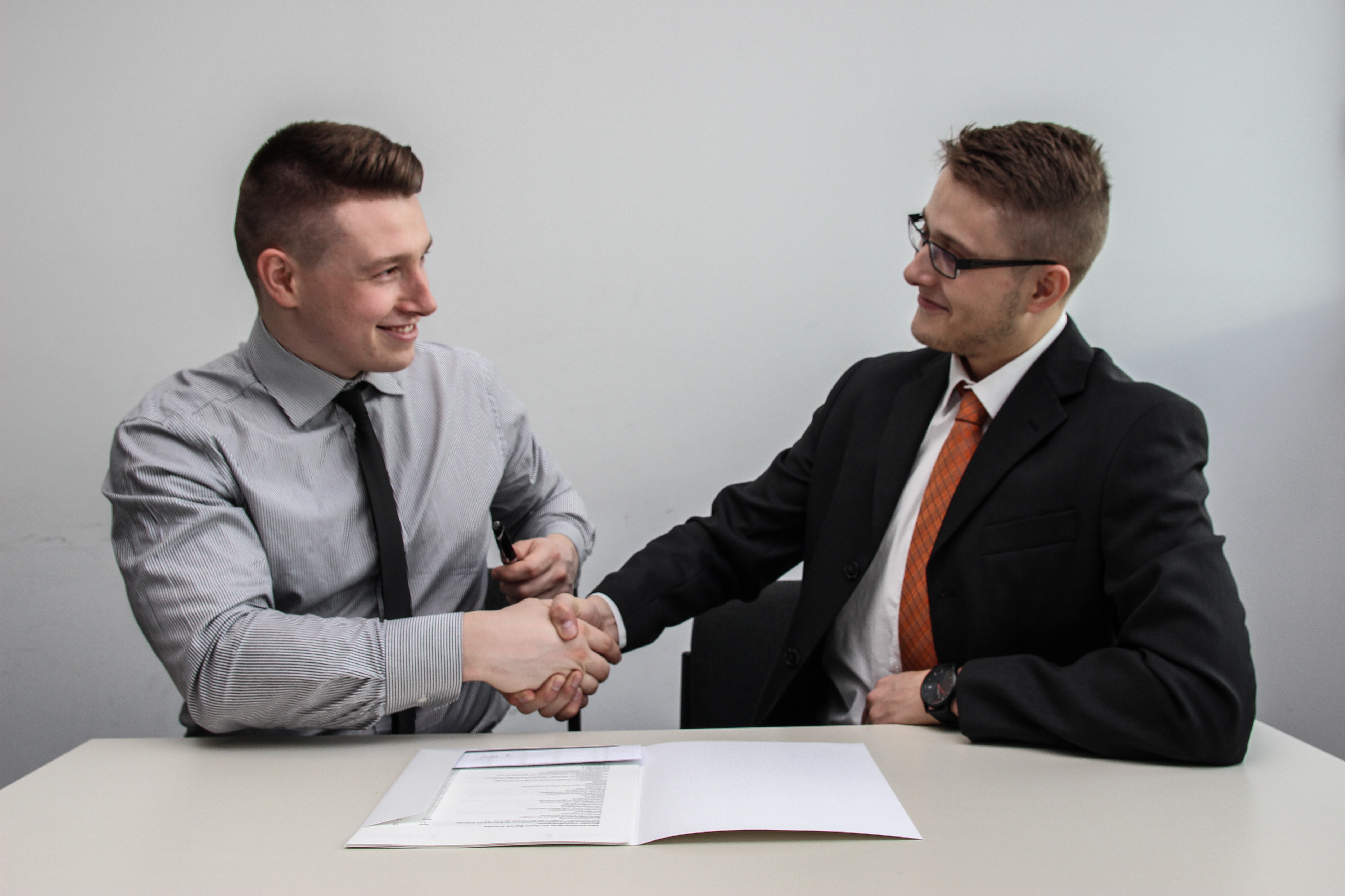 Preparing Non-Compete & Non-Solicitation Agreements for Your Employees