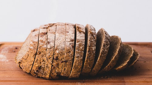 Will Cutting Down on Bread Benefit Weight Loss?