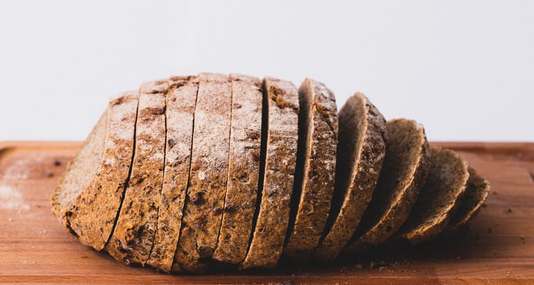 CBILS Case study: A second loan for a wholesale bakery