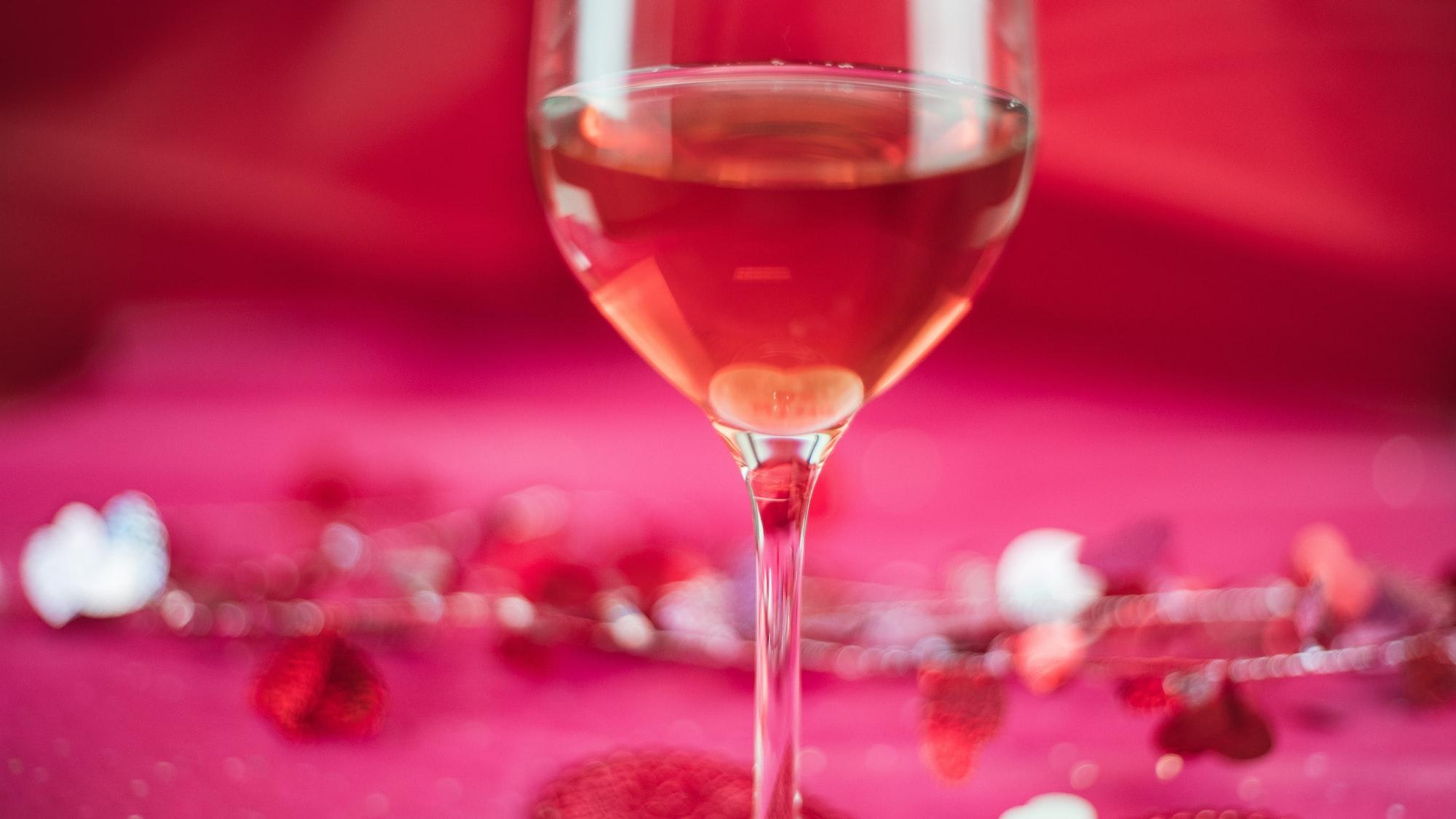 Boracay's Love month Romantic Dinner Special
