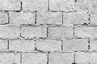 gray concrete brick wall brick teams background
