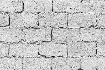 gray concrete brick wall brick zoom background